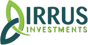 Irrus Investments Logo