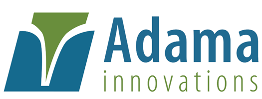 Adama Innovations - Irrus Investments Successful Angel Investment Ireland