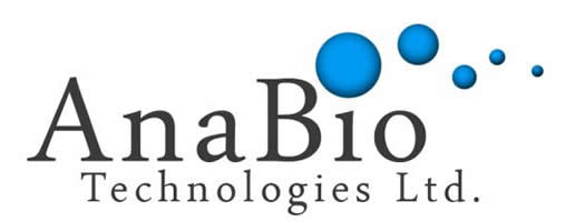 AnaBio Technologies - Irrus Investments Successful Angel Investment Ireland
