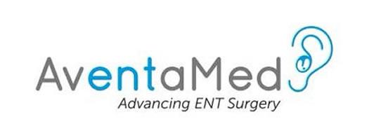 AventaMed- Irrus Investments Successful Angel Investment Ireland