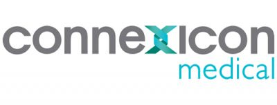 Connexicon Medical - Irrus Investments Successful Angel Investment Ireland