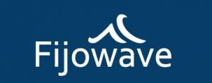 Fijowave logo