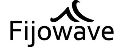 Fijowave - Irrus Investments Successful Angel Investment Ireland