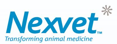 Nexvet - Irrus Investments Successful Angel Investment Ireland