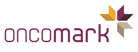 Oncomark- Irrus Investments Successful Angel Investment Ireland