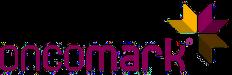 OncoMark Logo