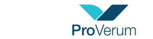 ProVerum Medical