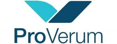 ProVerum Medical - Irrus Investments Successful Angel Investment Ireland