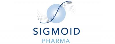 Sigmoid Pharma - Sublimity Therapeutics - Irrus Investments Successful Angel Investment Ireland