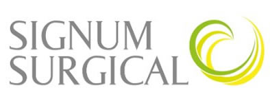 Signum Surgical medical devices