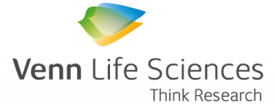 Venn Life Sciences - Irrus Investments Successful Angel Investment Ireland