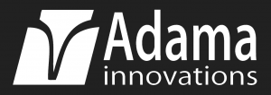 Adama Innovations logo