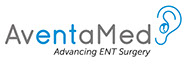 AventaMed logo