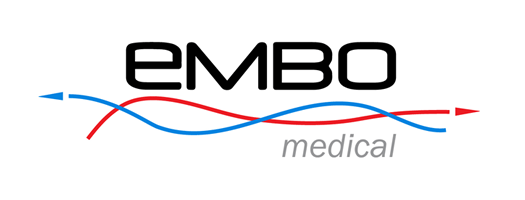 Embo Medical - Irrus Investments Successful Angel Investment Ireland