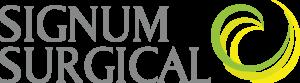 signum surgical logo