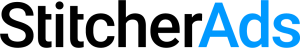 StitcherAds logo
