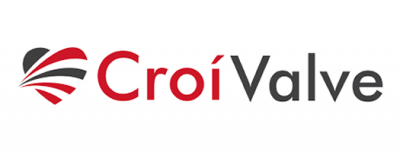 CroíValve has developed a safe, effective, easy to use, percutaneous solution for treating all patients with severe Tricuspid Regurgitation