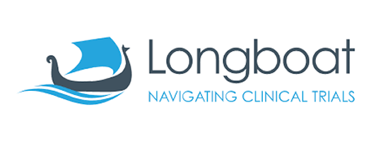 Longboat Clinical - clinical development - Irrus Investments